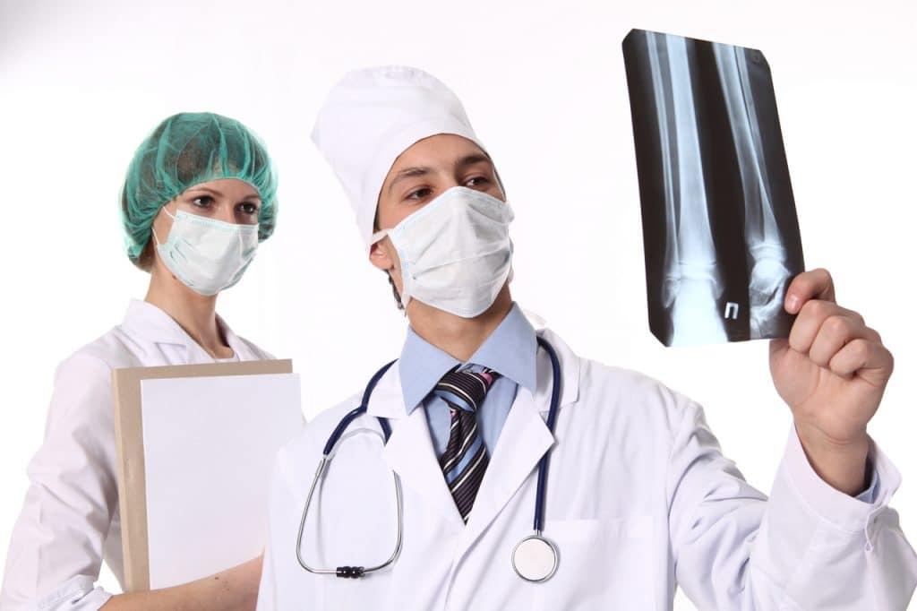 Jurisprudência-Reconhecimento-de-Vínculo-Empregatício-do-Médico