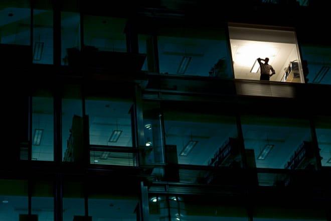 adicional-noturno-clt