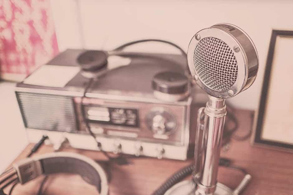 profissional-radio-tv